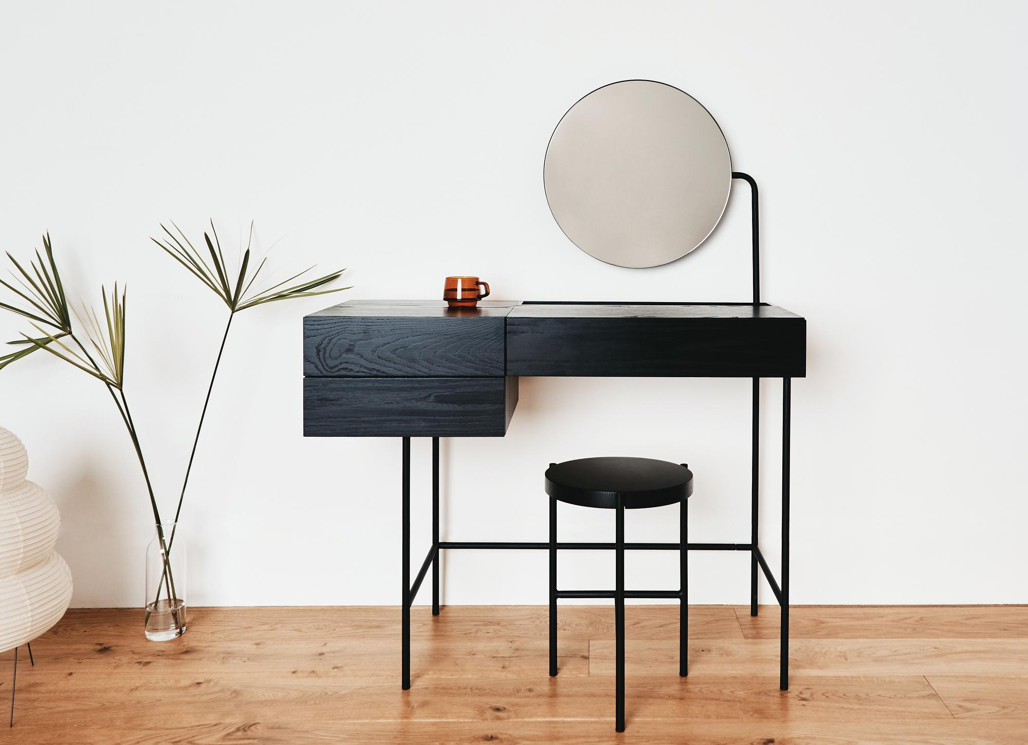 16 Vanities That Will Elevate Even The Most Basic Space Hunker